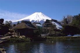 富士山の雪解け水でできたので.jpg
