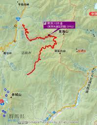 栗川原林道3.jpg