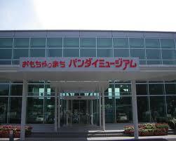 バンダイミュージアム2.jpg