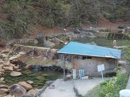 尻焼温泉川の湯.jpg