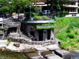 河原の湯.jpg