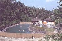 西の河原露天風呂1.jpg